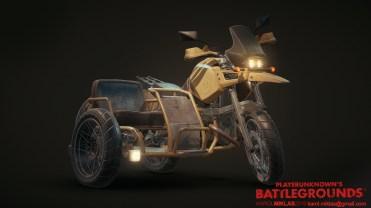 karol-miklas-bike-1