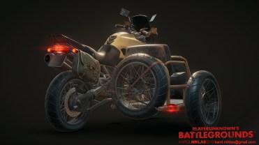 karol-miklas-bike-3