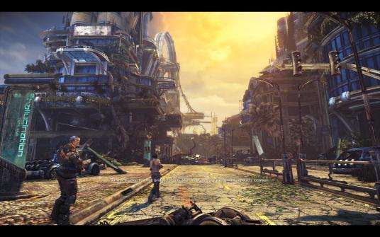 s5hippingpcstormgame2011d
