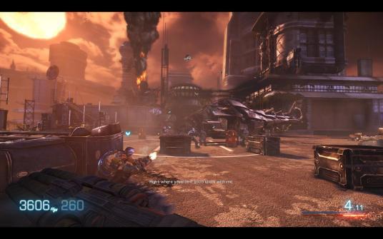 shippingpcst1ormgame2011l