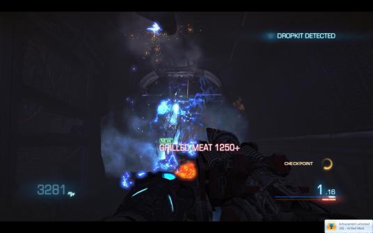 shippingpcstorm1game2011j