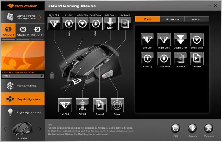 700msoftware-2