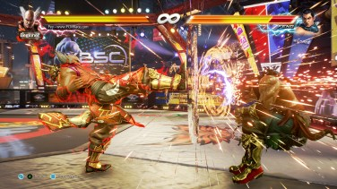 TekkenGame-Win64-Shipping 2017-05-31 12-09-25-683