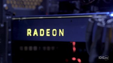 AMD-Radeon-Vega-Frontier-1