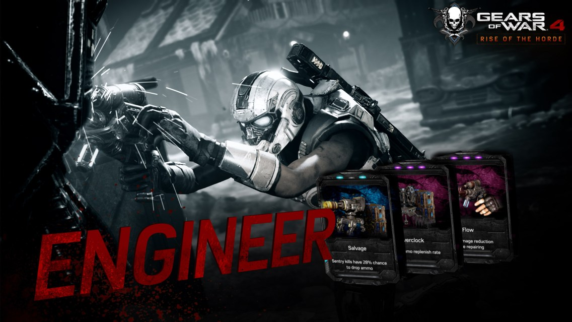 roth_engineer-2a070042127a4f35bab5a37098184ab6