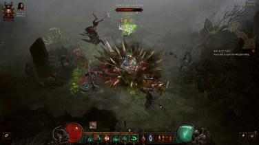 Diablo III64 2017-07-18 01-15-15-659