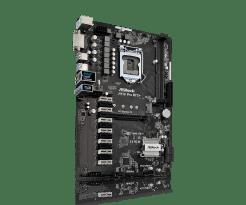 H110 Pro BTC+(L4)