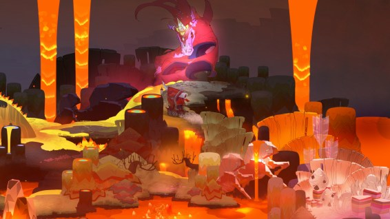 Pyre 2017-07-24 01-14-12-294