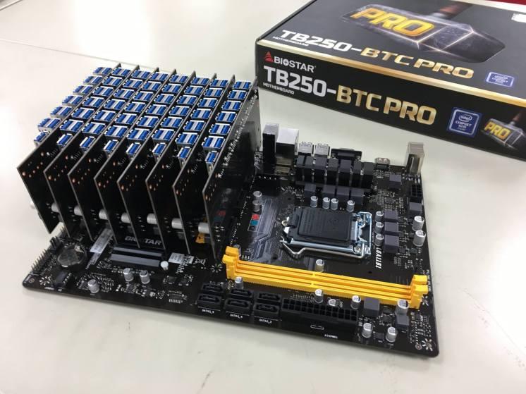 Biostar-USB-Mining-card-2