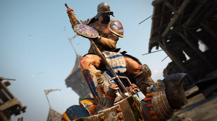 FH_Gladiator_Screen_3_1501771154