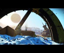 No-Man-s-Sky-Atlas-Rises-273174