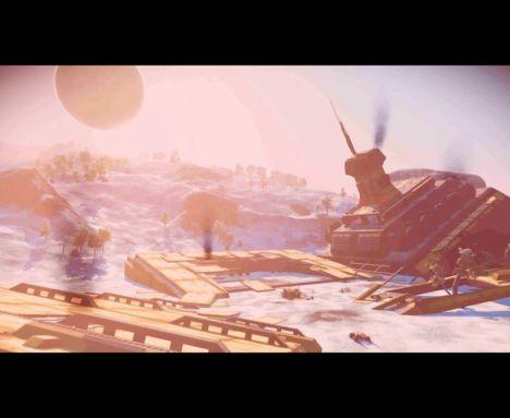 No-Man-s-Sky-Atlas-Rises-273175