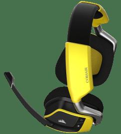 Void_Pro_Wireless_SE_Yellow_04