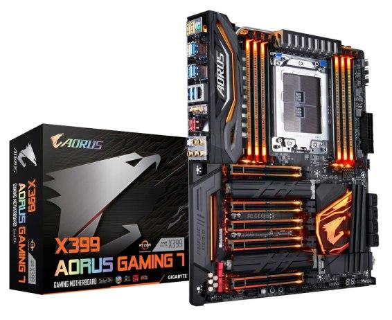 X399_AORUS_GAMING_7_Box+MB-CPU+