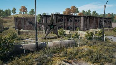 playerunknowns-battlegrounds-ambient-occlusion-001-hbao-plus