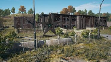 playerunknowns-battlegrounds-ambient-occlusion-001-off