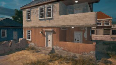 playerunknowns-battlegrounds-ambient-occlusion-002-off