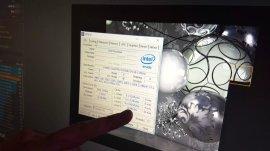 Core-i7-8700K-CPUZ