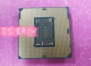 Intel-Core-i7-8700-3