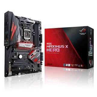 ROG-MAXIMUS-X-HERO_MB-with-box