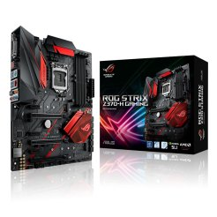 ROG-STRIX-Z370-H-GAMING-GB
