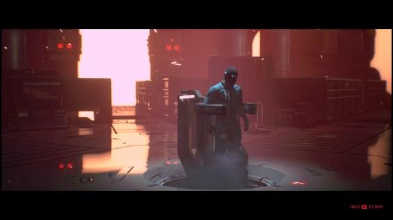 Ruiner-Win64-Shipping 2017-09-30 21-30-37-579