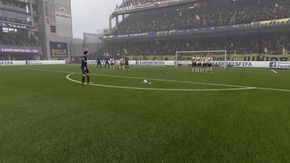 FIFA 18 Screenshot 2017.10.23 - 17.43.12.02