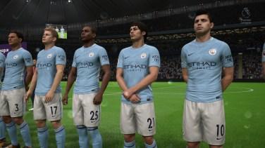 FIFA 18 Screenshot 2017.10.23 - 17.45.54.54