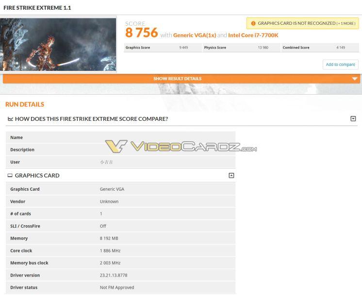 GTX-1070-Ti-3DMark-Fire-Strike-Extreme