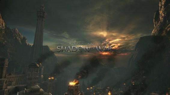 ShadowOfWar 2017-10-09 23-27-27-840