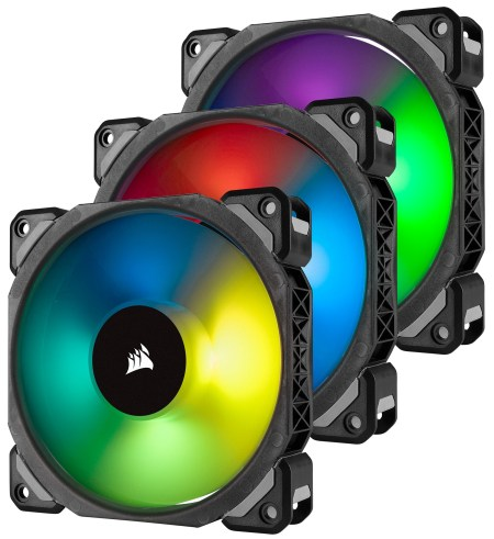 ML120_Pro_RGB_01_RAINBOW