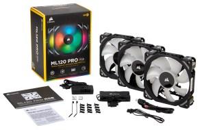 ML120_Pro_RGB_05