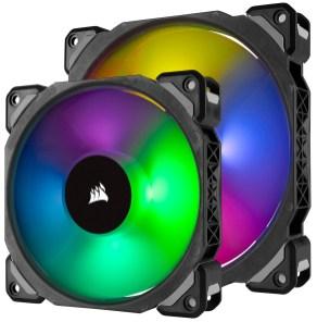 ML140_Pro_RGB_28_RAINBOW
