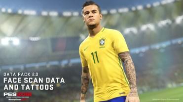PESWE2018_DP2_FaceScanData_Coutinho