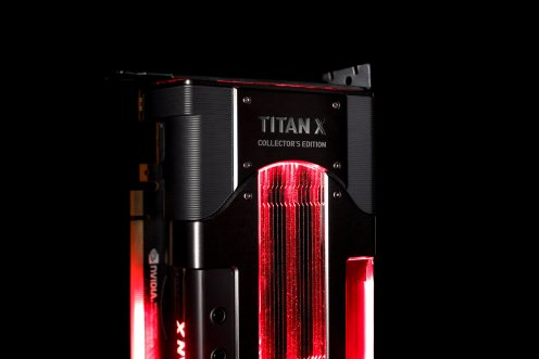 nvidia-geforce-titan-xp-star-wars-collectors-edition-galactic-empire-photo-002