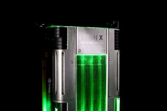 nvidia-geforce-titan-xp-star-wars-collectors-edition-jedi-order-photo-002