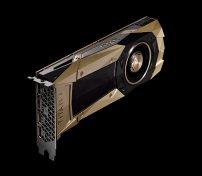 NVIDIA-Titan-V-Product-Shot