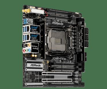 X299E-ITXac(L4)