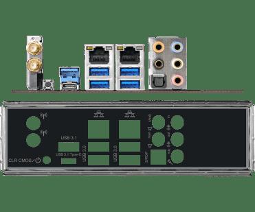 X299E-ITXac(L5)
