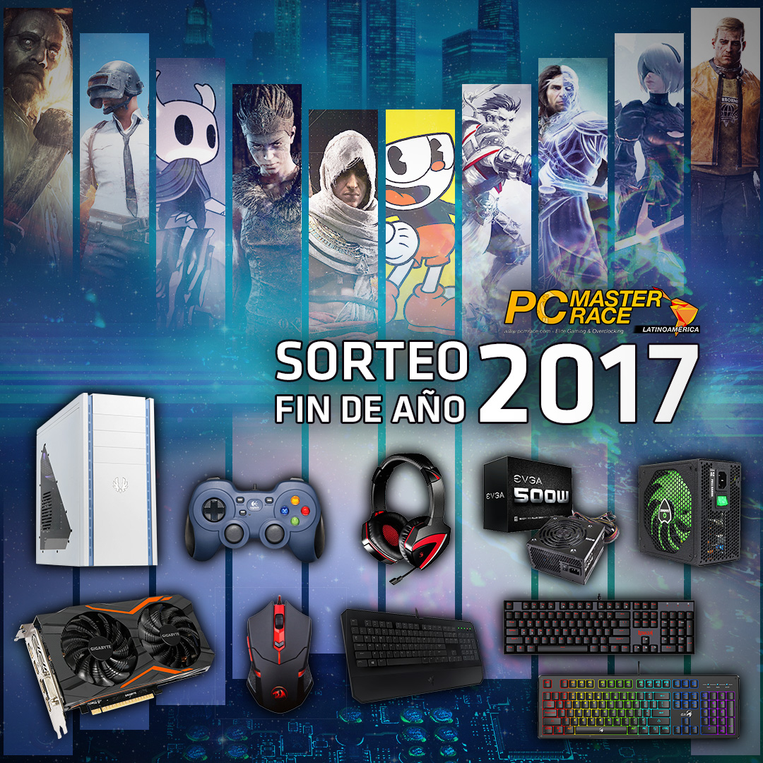 giveaway2017