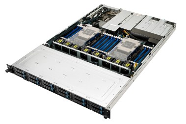 ASUS-RS700-E9