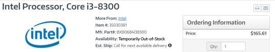 Intel-Processor-Core-i3-8300-BX80684I38300