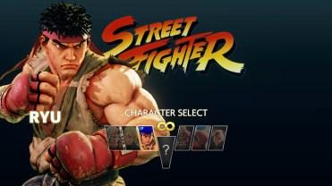 STREET FIGHTER V_20180111174656