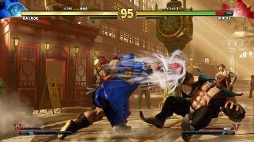 STREET FIGHTER V_20180111174736