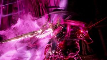 Soulcalibur VI Screen 19