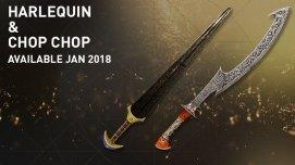 jan update_harlequin_chop chop_317049