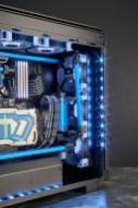 500D_Built_10
