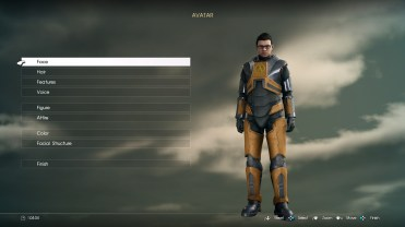FFXV_WINDOWS_EDITION_HALF-LIFE_suit_1
