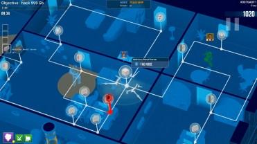 Hacktag - Hacker EMP