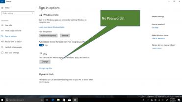 No-contraseñas-Build-17093-Windows-10-S-2
